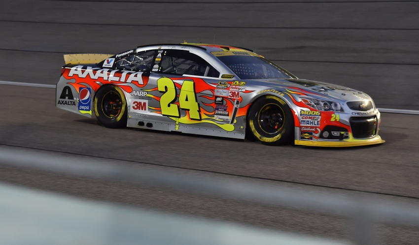 Jeff Gordon Nascar Jeff Gordon Car Jeff Gordon: NASCAR: Jeff Gordon's Manager Says He Isn't Done With Racing