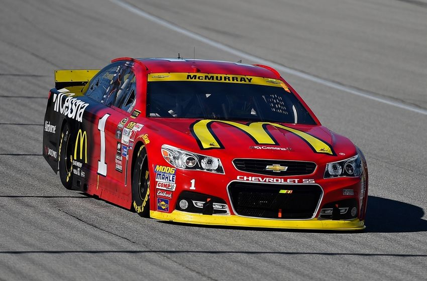 Who are the sleepers to win the Tales of the Turtles 400 at Chicago?