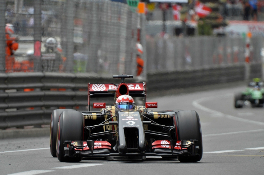 marketing formula one and f1 Is using formula one to support its content 2020 marketing strategy  music  and sports—to disrupt the f1 experience and drive interest in.