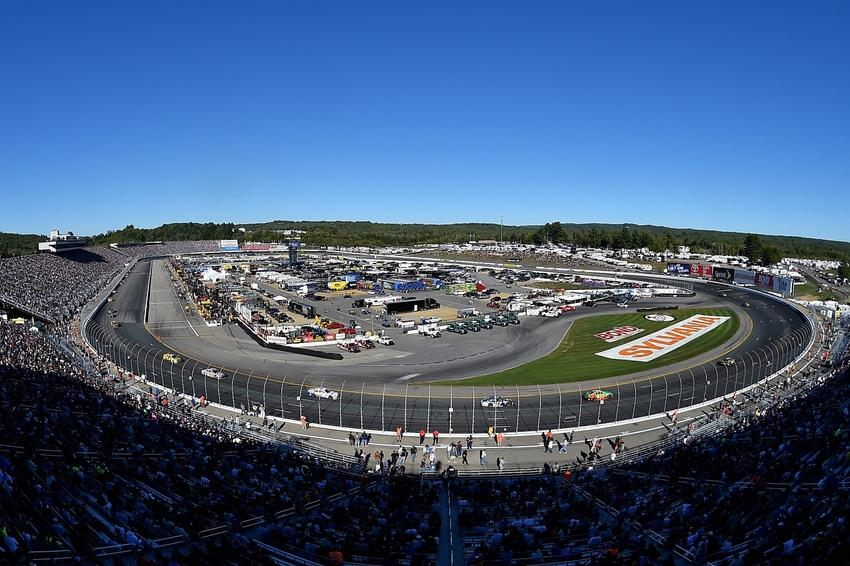 Top U S Venues To Host Formula E Page 5