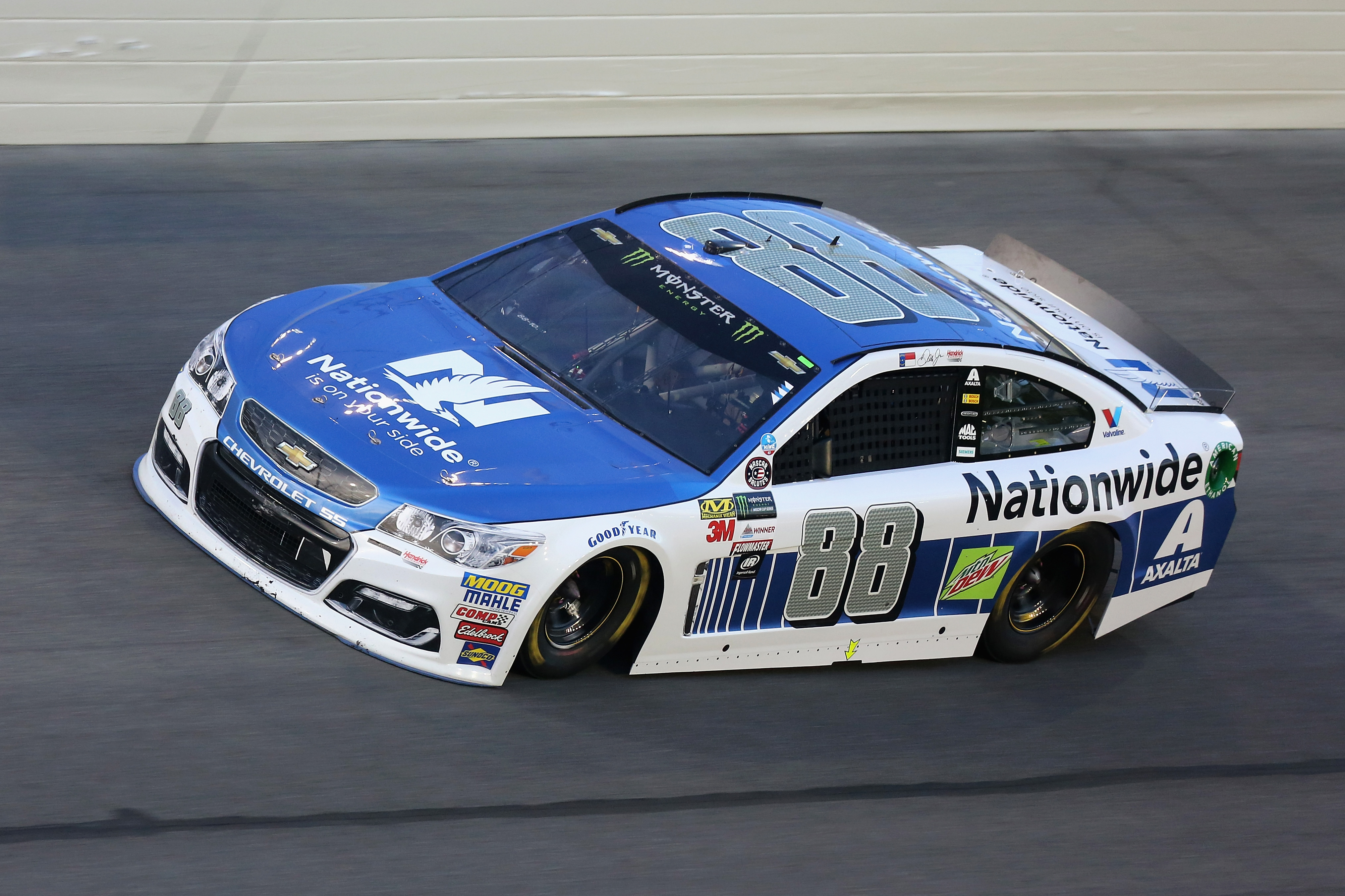 2018 chevrolet nascar cup car. brilliant nascar daytona beach fl u2013 july 01 dale earnhardt jr driver of the 88 nationwide  chevrolet races during monster energy nascar cup series 59th annual coke  inside 2018 chevrolet nascar cup car