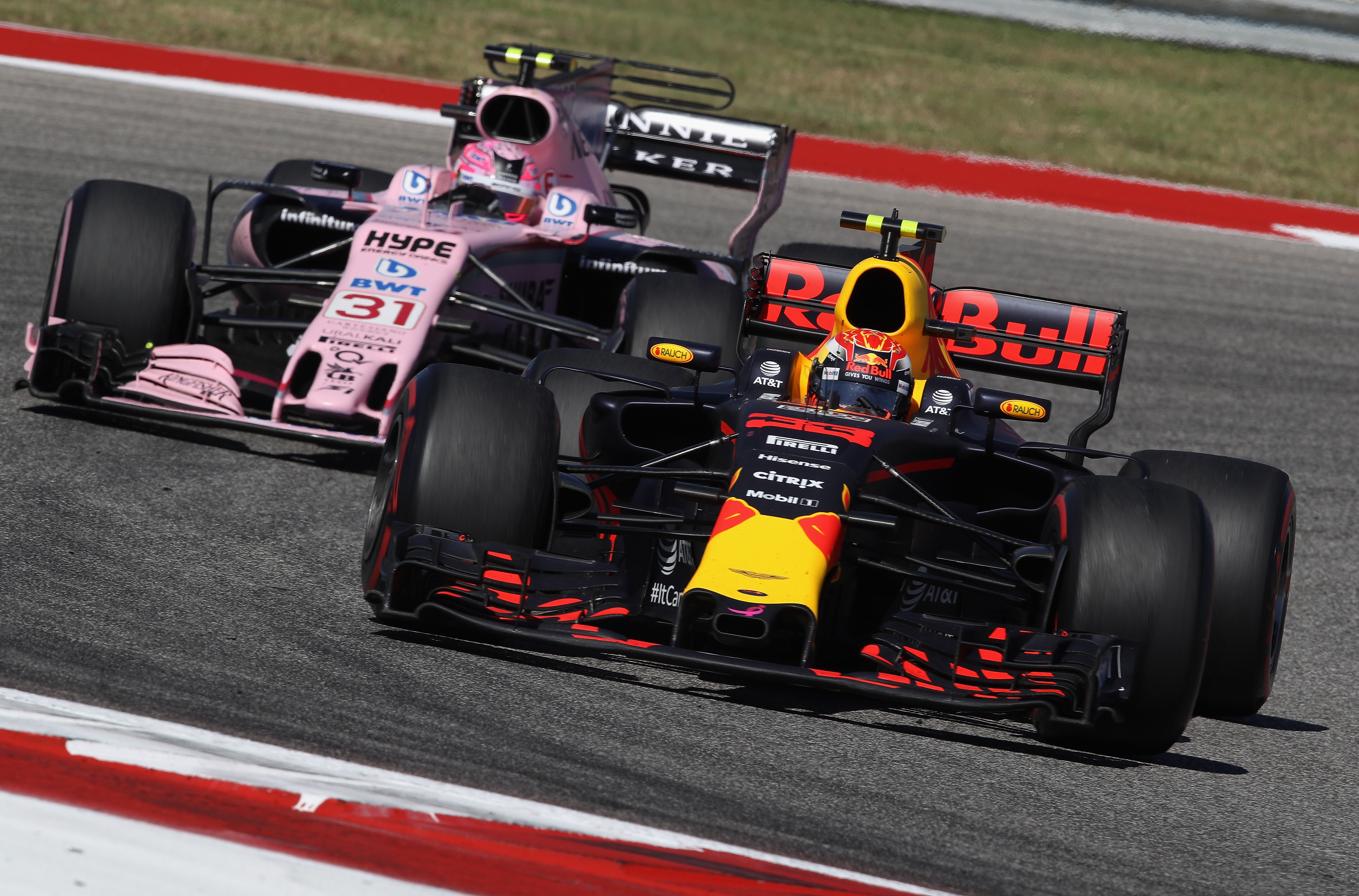 the formula one constructors The following is a list of formula one constructors which have competed or plan  to compete in the fia world championship.