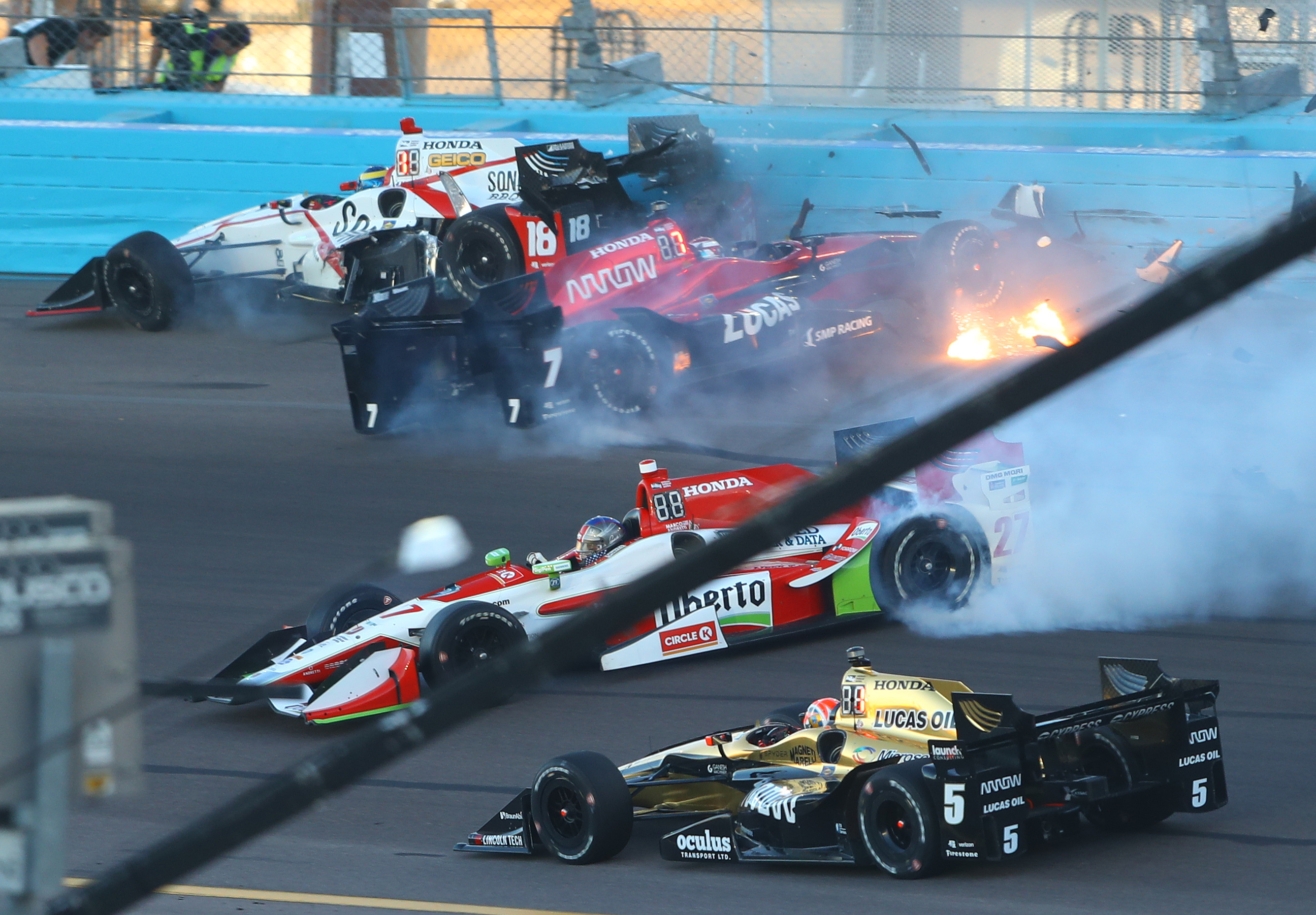 handicapping the race for the indycar tv contract. Black Bedroom Furniture Sets. Home Design Ideas