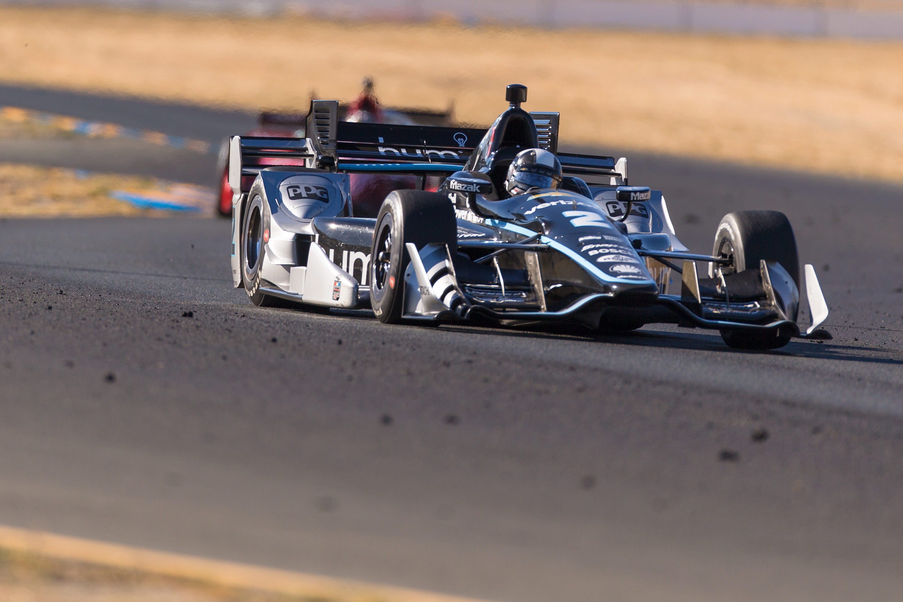 indycar three drivers on the hot seat in the 2017 season. Black Bedroom Furniture Sets. Home Design Ideas